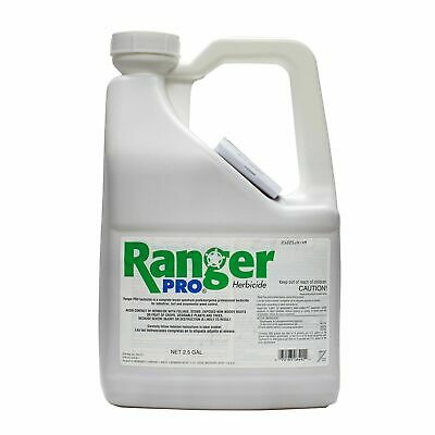 Roundup Ready-to-Use 1 Gal. Plus Weed and Grass Killer ... |Rodeo Roundup Herbicides