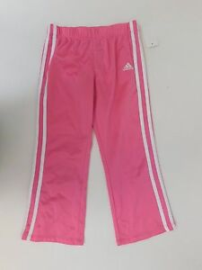 Buy Adidas Big Girls Kids Superstar Track Top, Multi Rose
