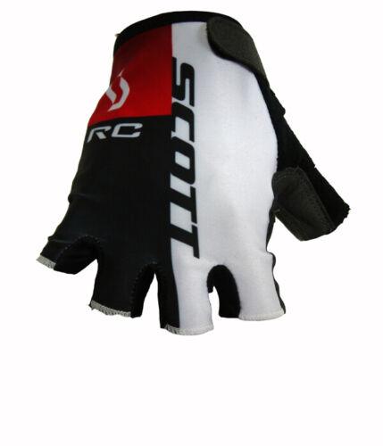 Mens Cycling Gloves Half Finger Cycling Half Finger Gloves Cycling MTB Gloves