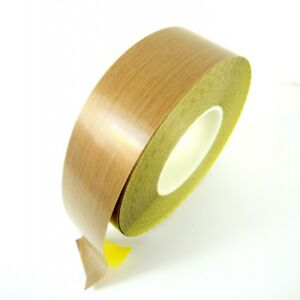 PTFE-Coated-Glass-Fabric-Tape-10-Mil-78110