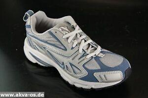Nike-Air-Max-QS-Corredor-Zapatillas-36-EEUU-5-5-Mujer-Entrenamiento-de-deporte