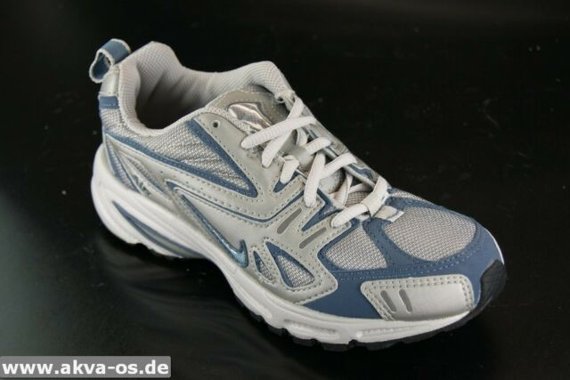 Nike Air Max QS Corredor Zapatillas 36 EEUU 5,5 Mujer Entrenamiento de deporte