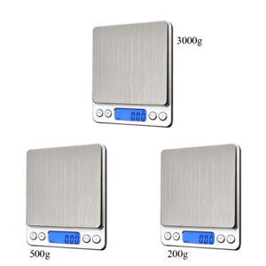 LCD-Digital-Electronic-Balance-Scale-0-1-500g-Food-Weight-Postal-Scales-Kitchen