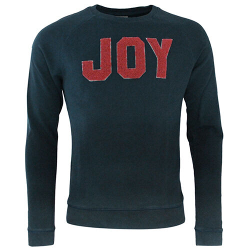 Puma X Brooklyn We Go Hard Freude Sweatshirt Pulli Pullover Herren 567301 05