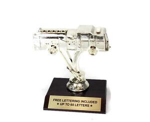 Fire-Engine-Trophy-2-Fireman-Firefighter-Desktop-Series-Free-Lettering