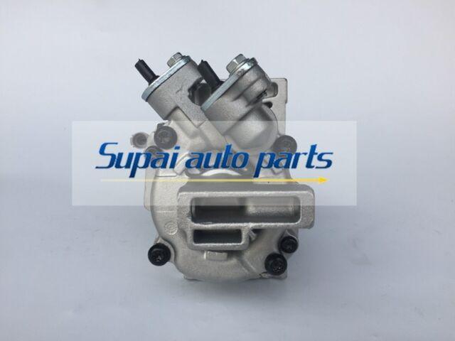 Citroen c1 peugeot 107 aygo wischermotor delantero varillaje 85010-0h011 53565002
