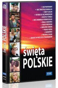 Barborka-DVD-Maciej-Pieprzyca-Shipping-Wordwide-Polish-film