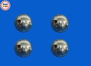 1-1//16 Carbon Steel 20 Pinballs New