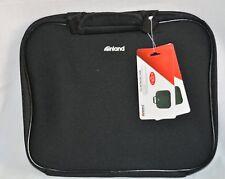 Inland Pro Netbook Case Fits 7- 11-Inch with Hanger, Sponge. (02464) Neoprene