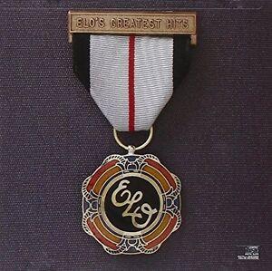 ELO-039-s-Greatest-hits-1973-1979-CD
