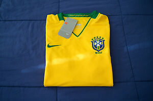 Men's Nike Flex Team Brazil Jacket