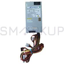 Used Amp Tested Fsp Fsp300 701uj Server Power Supply