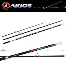 Akios Hellrazor 420 SS420 Procast 14ft Rod