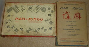Vintage-Chad-Valley-Mahjong-Set-with-guide-book