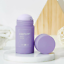 thumbnail 15 - Green-Tea-Eggplant-Purifying-Clay-Stick-M-a-s-k-Skin-Oil-Control-Anti-Acne-Solid