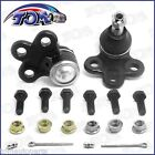 NEW BUICK CADILLAC OLDSMOBILE PONTIAC 2 FRONT LOWER BALL JOINT LH & RH K5331