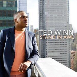 Ted-Winn-Stand-In-Awe-New-CD