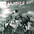 Presto [Remaster] by Rush (CD, Aug-2004, Atlantic (Label))