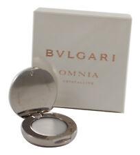 Bvlgari - Omnia Crystalline Scintillating Gel For Decollete - 30ml/1oz Florapy Deep Hydration Sheet Mask, Blackberry Primrose