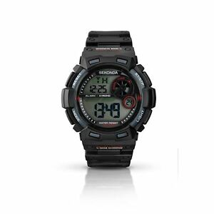 Sekonda-Gents-Digital-Resin-Strap-100m-WR-Watch-RRP-39-99-1034