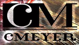 C Meyer Biltong Retailers