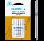 thumbnail 88 - Schmetz Sewing Machine Needles - BUY 2, GET 3rd PACKET FREE + Fast UK Dispatch!