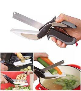 ciseaux à persil-couteau-ciseau//muti-coupe-herbe fraîche-ciboulette-cuisine