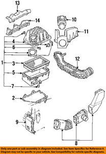 92 ford ranger engine diagram  | 800 x 600