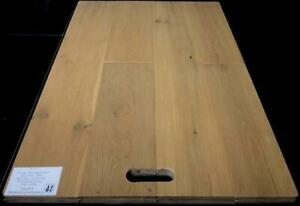 ENGINEERED OAK NOW ONLY $2.99/SF!! LIMITED QUANITITIES AVAILABLE- WILL GO FAST! Brantford Ontario Preview