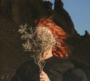 Goldfrapp-Silver-Eye-CD
