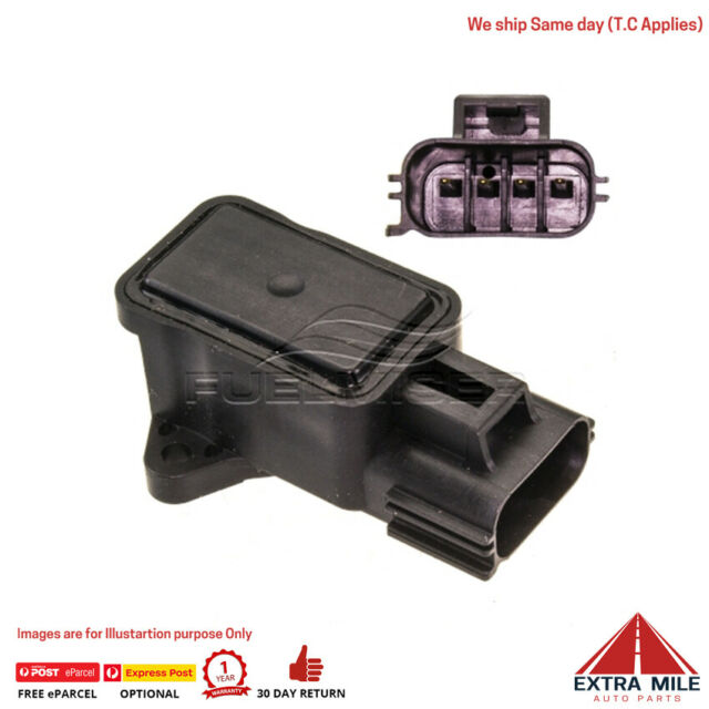 Throttle Position Sensor for Ford Fairmont 4.0L BF I BF II 6cyl Barra 190 CTSPS2