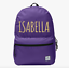 Personalized-Name-School-Backpack thumbnail 1