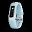 miniatura 3 - Garmin Vivosmart 4 wellness e fitness tracker