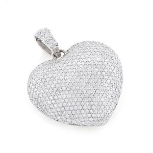Herz-Diamantanhaenger-mit-2-00-Karat-Diamanten-aus-585-14K-Weissgold-gefertigt