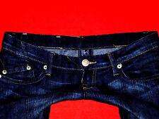 ROCK & REPUBLIC RÖHRE Jeans RR JEANS VICTORIA BECKHAM JEANS SKINNY JEANS W28