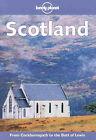 Scotland by Lonely Planet, Graeme Cornwallis, Tom Smallman (Paperback, 1999)