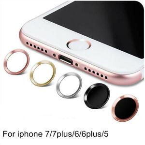 Custodia Per iPhone 6s Plus / iPhone 6 Plus / Universale Con