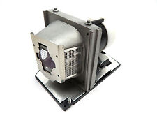 NEW 310-7578 3107578 Lamp with Housing for Dell 2400MP Projector