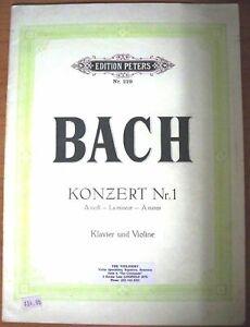 Bach-Konzert-Nr-1-Piano-and-Violin-Sheet-Music