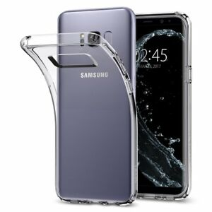 COQUE-SAMSUNG-GALAXY-S9-S9-S8-S8-PLUS-S7-S6-EDGE-PLUS-S5-NOTE-GEL-SILICONE-TPU
