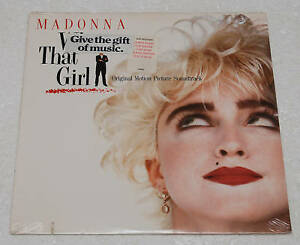 MADONNA-LP-WHO-039-S-THAT-GIRL-ORIG-1987-SIGILLATO-SEALED