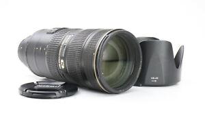 Nikon-AF-S-Nikkor-70-200-mm-2-8-G-ED-VR-II-Gut-225137
