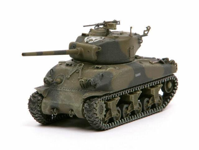 Dragon Armor 60293 M4a1 Sherman 1 72 Tank 2nd Armored France 1944 For Sale Online Ebay Black november sale at dragon usa online! dragon armor 60293 m4a1 sherman 1 72 tank 2nd armored france 1944
