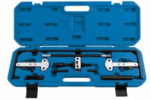 Laser Tools 5258 Compresseur Ressort de Soupape