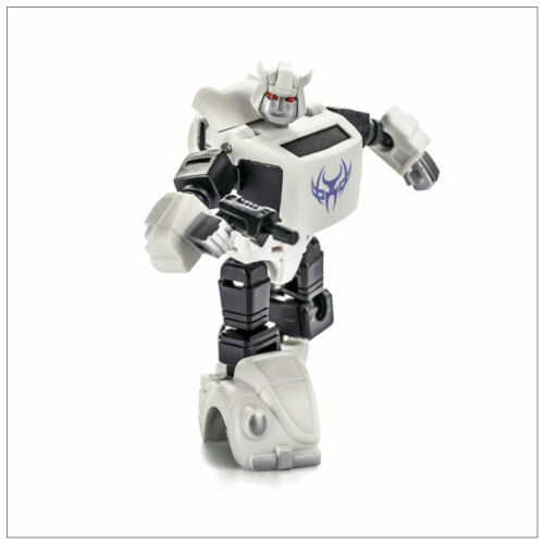 New Transformers Toys NA H1K Critter Minimal Transtech TF Bugbite instock