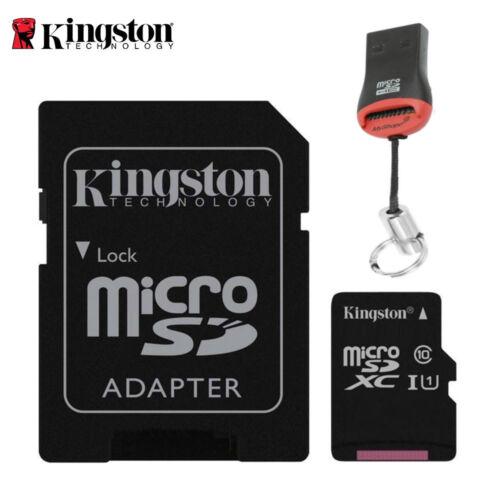 Flash tarjeta de memoria Kingston micro SD tarjeta para Acer switch 5 Pro