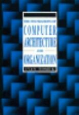 The Foundations of Computer Architecture and Organization (Digital Systems Desig