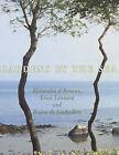 Gardens by the Sea by Erica Lennard, Alexandra D'Arnoux, Bruno de Laubadere (Hardback, 2002)