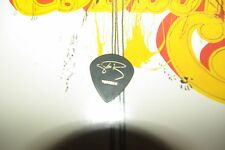 jim dunlop animals as leader .73mm pick tortex