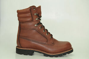 Timberland-American-Craft-8-Inch-Waterproof-Boots-Made-in-USA-Herren-A1TD4